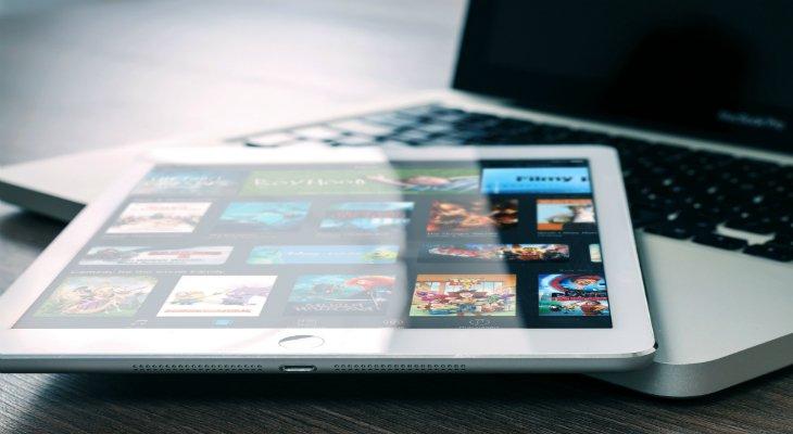 Mejores Tabletas Gráficas