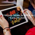 tablets por menos de 200 euros,tablets por menos de 200 euros,tablets por menos de 200 euros,mejor tablet por menos de 200 euros,tablets por menos de 200 euros