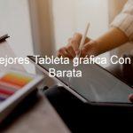 tableta grafica con pantalla tabletas graficas con pantalla tableta grafica con pantalla barata tableta gráfica con pantalla tableta digitalizadora con pantalla